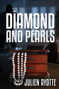 Diamond and Pearls